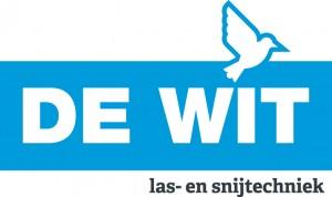 DE_WIT_logo_blue_lastechniek_gray_FC