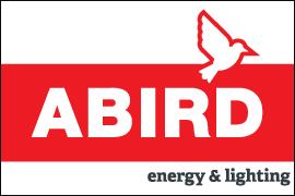 ABIRD_2