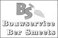 BerSmeets