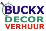 BuckxDecor