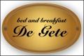 DeGete