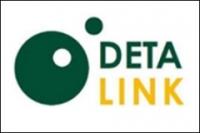 DetaLink