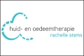 Logo_HuidtherapieLandgraaf