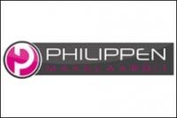 PhilippenMak