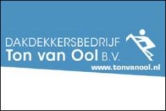 TonvanOol