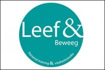 logo_leefbeweeg2