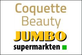 Coquette-Jumbo
