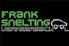FrankSnelting